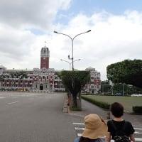 10月15日(火)最終日も、台北観光!小籠包マジ美味し!