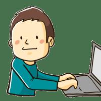 本日 ブログ開設 祝5,000日目 (笑)