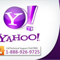Yahoo account security identified possible risk in your account