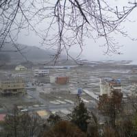 釜石~宮古、気仙沼~石巻