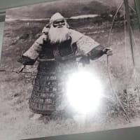 2019年5月2日(木)チェーホフ記念館・郷土博物館