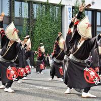 富士見町内会祭り開催される!!