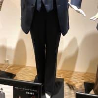 殿堂 ONCE UPON…衣装⑥ジミー×ヌードルス