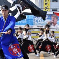 YOSAKOI ソーラン祭り-10