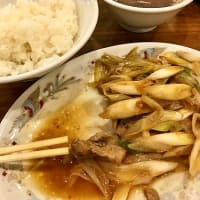 横浜駅が誇る街中華人気店「龍王」