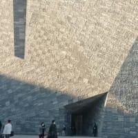 所沢のミュージアム