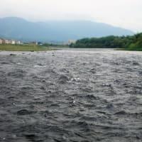 19-09-09 米代川花輪エリア