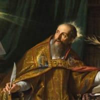 カトリック教会は、いちどもホノリウスのことを「異端により自動的に教皇職を失った」とか「反教皇」とか「偽教皇」などと言ったことはない。教皇として常に認められていた