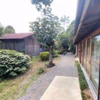 TARAKIYA(球磨郡多良木町)