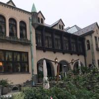 赤坂プリンスホテルクラシックハウス