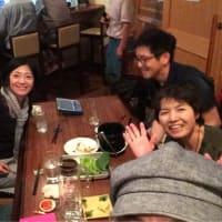 7/6)大和市の信濃川