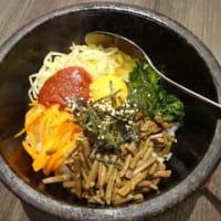 【高坂のグルメ・058】焼肉DINING D ~上タン塩~