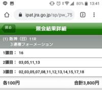 2020宝塚記念