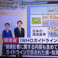 埋もれた公害『騒音』 けさのクローズアップ NHKニュース おはよう日本丨2018年12月20日(木)丨黙殺の音