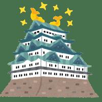 2021年9月11日、12日(土曜日、日曜日)は、愛知県名古屋市で、ハードスタイル・ケトルベル・ワークショップを開催いたします。