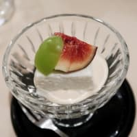 銀座で和食&利き酒師の女将セレクトの日本酒を堪能@「銀座 和らん」