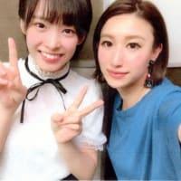 HBCラジオ「Hello!to meet you!」第145回 後編 (7/7)