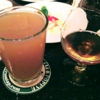 約70タップな聖地にてクラフトビールを飲み比べ!@両国駅の「麦酒倶楽部ポパイ」!