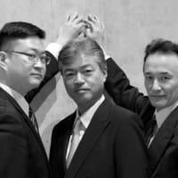 2019/20年度今後の予定(山形Q)
