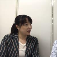 【執筆記事アップ】(SASARU)「美人財布#2」SATOさん(AIR-G' FM北海道パーソナリティ)のお財布拝見!