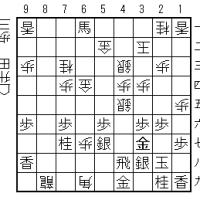 大山将棋問題集20210624