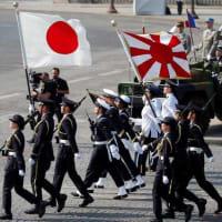 日本政府は韓国の虚構の反日活動を徹底的に封じ込めるべき①