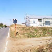 『 長生村一松 ラグーンについてる広々土地。なんとー1111坪!! 』 ようやく。。。 販売開始準備やっております!!