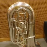 Tuba is beautiful!