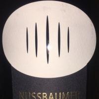 Nussbaumer Gewurztraminer Cantina Tramin Kellerei 2014