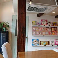 CAFE COCCOLO(福岡県 太宰府市)のランチはとてもオススメ!
