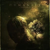 "Thomas Bergersen / ""Humanity: Chapter II"""