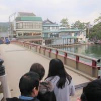 日本海カニ旅4