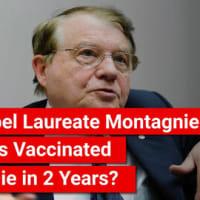 3.ワクチン接種で、ブルートゥース接続? 「隣人のスマホのコードだろ!」