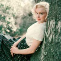 """マリリン・モンローはケネディ兄弟に""""暗殺""""されたって!? アメリカよ、真相を明らかにせよ!"""