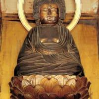 ぶらり大和の石仏巡り~見返り地蔵(奈良市)~