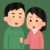 五感の優位が違くても、具体的に伝えることで、コミュニケーションがとれる