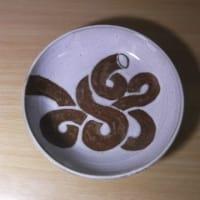 平鉢、大皿の課程へ
