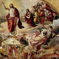 キリスト来臨の神秘:世の終わりはなぜ来るのか?3つの印とは?主が警告された反キリストとは?