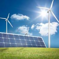 路燈廠家太陽能路燈分析