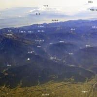 『「護天涯」の碑、立山カルデラの土砂災害から富山湾の深さ維持』 ―維持された富山湾の深さが深海性・回遊性ホタルイカを呼ぶ―