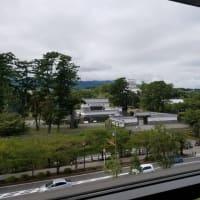 小田原城近くに新しい文化と芸術の拠点が開館!