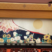 「SCORE!! ~Musical High School~」明治座 7/24・7/25