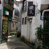 月江寺界隈(2)