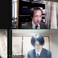 「不登校・ひきこもりセミナー2021」報告