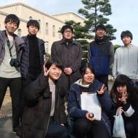 神戸大メディア研は1月、2月、3月も新入部員を募集中!