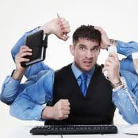 第876話 働き方改革は「営業」から(その1)