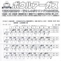「小林あゆみプロ&大嶋有香プロと一緒に投げよう!」