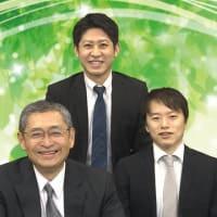 若セミ第1回 徳田先生 ~臨床推論と予防医療~ Q&A