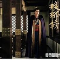 炎亞綸《演員請就位》で高評価&来年NHK日台合作ドラマへ
