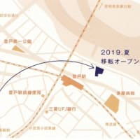 神奈川県立生田高校三期生同期会開催予定決定